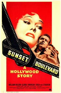 Sunset-Boulevard-movie-poster