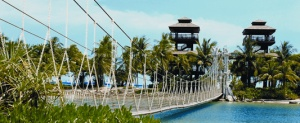southernmost_point_of_asia_masthead01