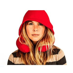 hoodie_pillow_lifestyle__65144.1421458036.720.720