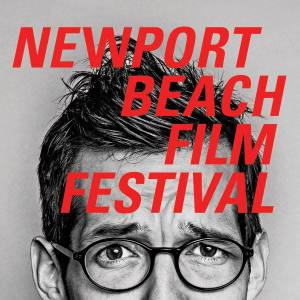 newport beach film fest
