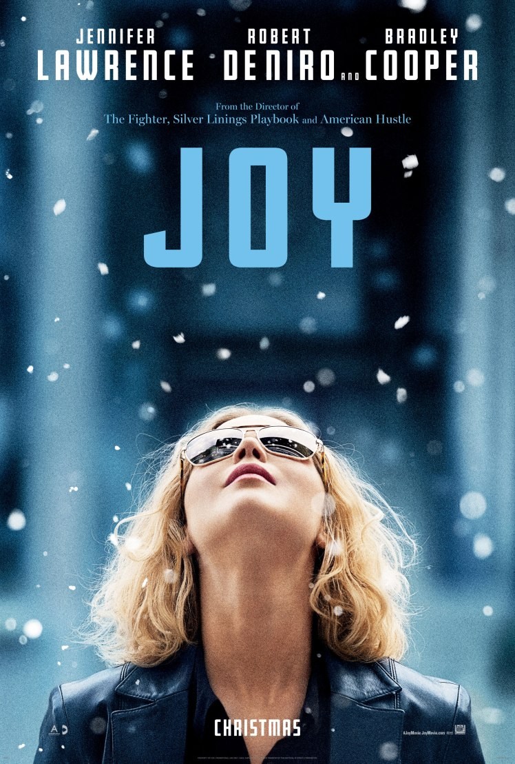 JoyMovie