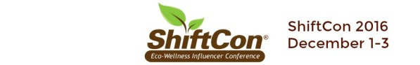 shiftcon-masthead-with-dates-1
